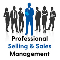 Superstar Selling - How to Crush a Sales Interview