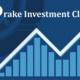 Drake Investment Club