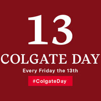 Colgate Day