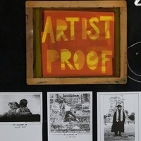 ArtistPROOF: Studio Two Three's AUCTION!