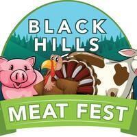 Black Hills Meat Fest