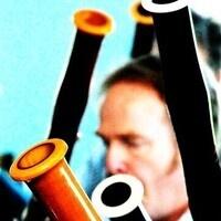 Student Recital: Evan Duffey, bassoon