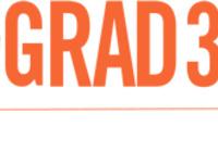 Grad360° is comprehensive professional development for graduate students and post docs