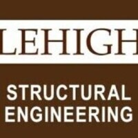 Master's in Structural Engineering Information Session