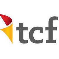 Info session with TCF Bank