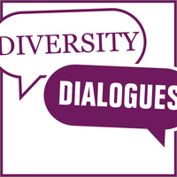Diversity Dialogue Symposium: The Reality is...Your Vote Does Matter