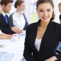 Participate in New Employee Orientation
