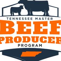 Master Beef Producer Webinar