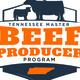 TN Master Beef Webinar Polk County