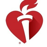 Heart and Stroke Survivors Celebration - American Heart Association Heart Walk Event