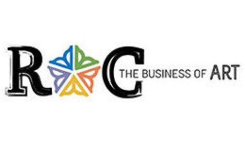 Roc the Business of Art Workshop: Sharing Your Work in a Post-COVID World
