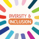 Arup Live Event: Equality, Diversity and Inclusiveness