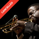 """Orbert Davis """"Soul Migration"""" featuring members of Chicago Jazz Philharmonic 