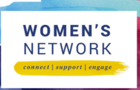 Women Who ROC: Voices of Our Leaders