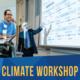 En-ROADS Climate Workshop