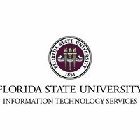 FSU Information Technology Services