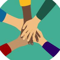 Latinx Communities in Iowa: Conversation Series