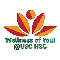 USC Physical Therapy Interactive Education - Ergonomics to Improve Posture and Reduce Pain