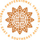 GPT Asia Logo