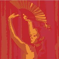 Virtual Hispanic Heritage Celebration Day