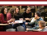 Labor Leadership Skills Program: Effective Communication