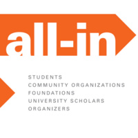 All-In All-Together