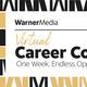 Warner Media Career Conversations: Career Jumpstart: Internship Roundtable