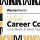 Warner Media Career Conversations: Tweet for Deets: Live Twitter Q&A with WarnerMedia Recruiters