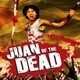 Movie on the Mall:  Juan of the Dead