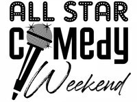 All Star Comedy Weekend