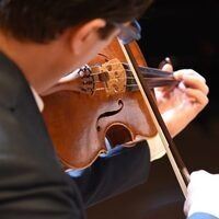 Four Seasons Chamber Music Festival:  Season Opening Extravaganza and Season Reveal