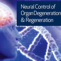 Neural Control of Organ Degeneration & Regeneration (NeuralCODR)