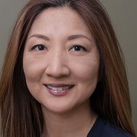 Dr. Katrina Yoon, PhD