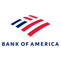 Advisor Development at Bank of America – Internship & Career Path Panel