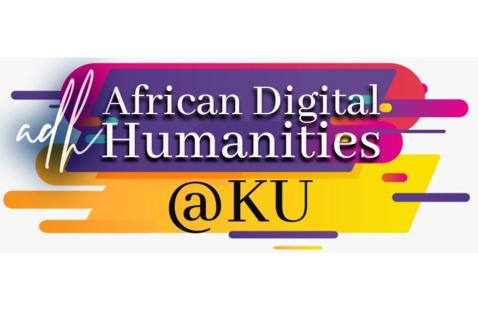 Symposium on African Digital Storytelling