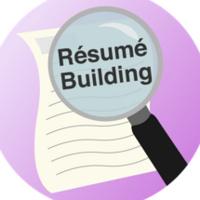 Career Services Resume Workshop