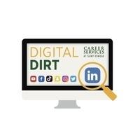 Digging Up Your Digital Dirt