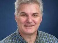 Biophysics Colloquium - Arne Gericke - Worcester Polytechnic