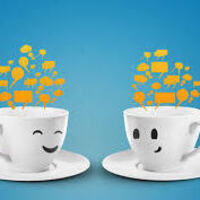 Coffee Chat with Christie - SAS University Recruiter