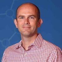 Dr. Chris Vakoc, MD, PhD