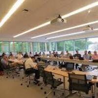 Edward Jones: Investment Management Information Session