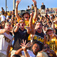 Virtual: STAY HOMEcoming Tailgate Party