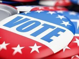 Election Engagement Forum