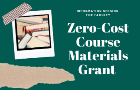 ZZCM information session