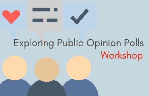 Exploring Public Opinion Polls: Election 2020