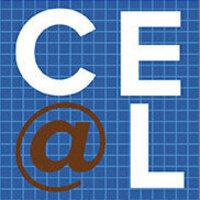 CE@L Logo - Events Calendar