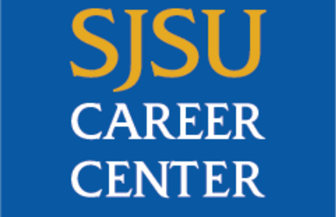 SJSU Fall '20 Health and Human Services Virtual Job/Internship Fair