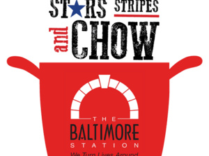 6th annual Stars, Stripes and Chow…Chili Edition