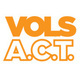 VOLS ACT Bystander Training for Faculty & Staff