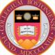 San Diego State University Graduate & Professional School Fair
